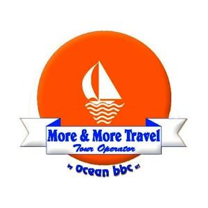 oceanbbc