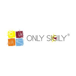 onlysicily