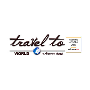 traveltoworldwedding