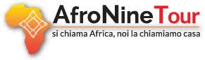 AFRO NINE